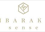 茨城県アンテナショップの新しい名称は、IBARAKI sense(イバラキセンス)